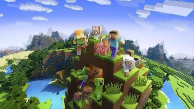 I moderatori di Minecraft adesso possono perma-bannare i giocatori