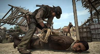Possiamo dire addio a Red Dead Redemption su PC?