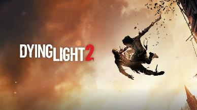 Il video del Gameplay di Dying Light 2 offre 30 minuti di immagini del gioco