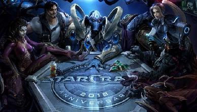 Starcraft FPS cancellato per dare priorita' a Diablo 4 e Overwatch 2