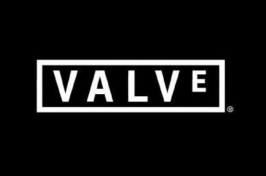 La Valve Sta Pagando Degli Hackers Per Scoprire Falle Nella Sicurezza di Steam