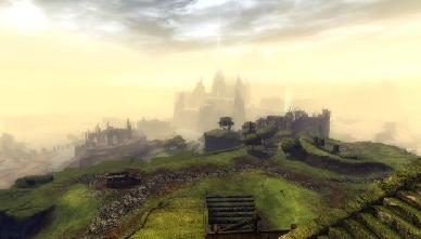I piani futuri di Guild Wars 2 preannunciano un fantastico futuro per questo MMORPG