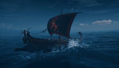 Alcuni consigli sul Combattimento Navale di Assassins Creed Odyssey