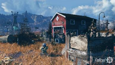 Pro e Contro di Fallout 76, il nuovo titolo della Bethesda