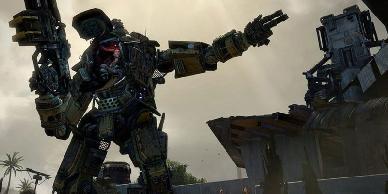 La versione di Titanfall su Steam ha dei problemi, ecco come risolverli