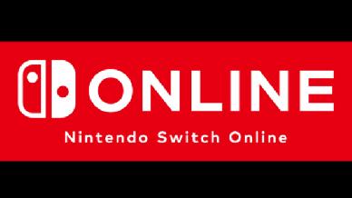 Nintendo  Switch Online i primi titoli Nes