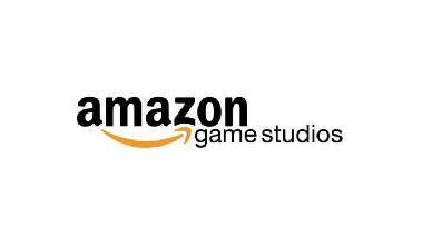 Amazon ha lincenziato dozzine di Sviluppatori e ha cancellato la produzione di molti giochi