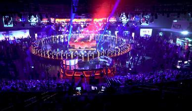 I Giochi Battle Royale Saranno il Futuro Degli eSports?