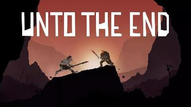 Il titolo Indie Unto the End finalmente ha una data di uscita