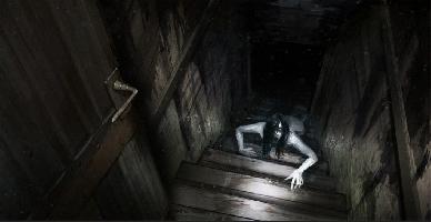 La Capcom prepara un nuovo beta test per il 25esimo anniversario di Resident Evil