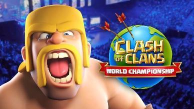 Global Championship di Clash of Clans - La prossima settimana verra' scelto il sesto Team