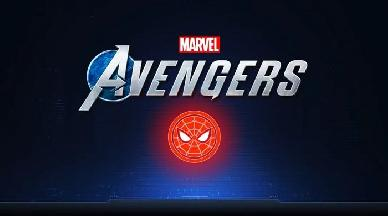 Spiderman fara' parte di Marvel's Avengers, ma in esclusiva su PS4