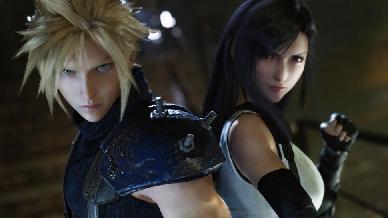 Final Fantasy VII Remake rimarra' una esclusiva per PS4 solo fino al 2021, potrebbe arrivare anche su PC e Xbox