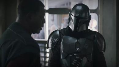 The Mandaloria arriva su Star Wars Jedi: Fallen Order grazie ad un Mod
