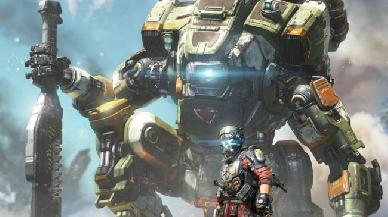 La EA sta' cercando dei tester per Project Atlas, il suo Cloud Gaming Service