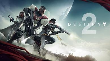 Aspettative Su Destiny 2