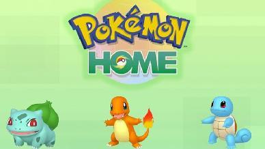 Come trasferire i Pokemon da Pokemon Go a Pokemon Home?