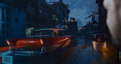 Far Cry 6 avra' il ray tracing AMD oltre a diverse ottimizzazioni