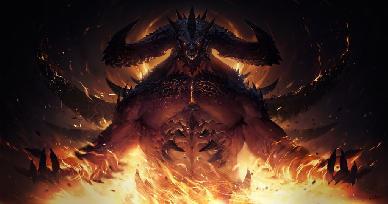 Nuovo sopraintendente per Diablo, in arrivo direttamente da Gears of War