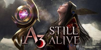 A3 Still Alive - Nuove informazioni su questo titolo ibrido per mobile