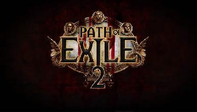 Path of Exile 2 annunciato all' ExileCon 2019
