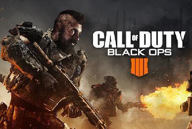Call of Duty: Black Ops 4 - Dettagli su tutti e 10 gli Specialisti