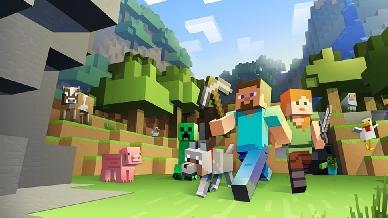 Come giocare gratuitamente a Minecraft dal proprio browser