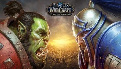 Battle for Azeroth risolvera' i problemi del PvP di WoW?