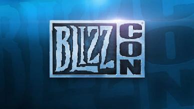 BlizzCon 2019 date annunciate, ecco dove prendere i biglietti