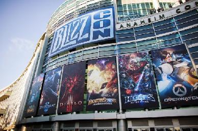 Il BlizzCon 2019 potrebbe riservare un grande colpo di scena, Diablo 4 e Starcraft 3 in arrivo?
