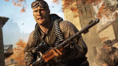 La EA annuncia un nuovo Battlefield per le console next-gen e accenna a un nuovo gioco di Star Wars