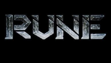 Il nuovo brutale RPG RUNE arrivera' in Early Access il 19 Settembre