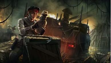 Rainbow Six Siege potrà essere provato gratuitamente per una settimana